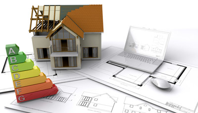 Bayfield Design - Newcastle upon Tyne - architectural planning and design services