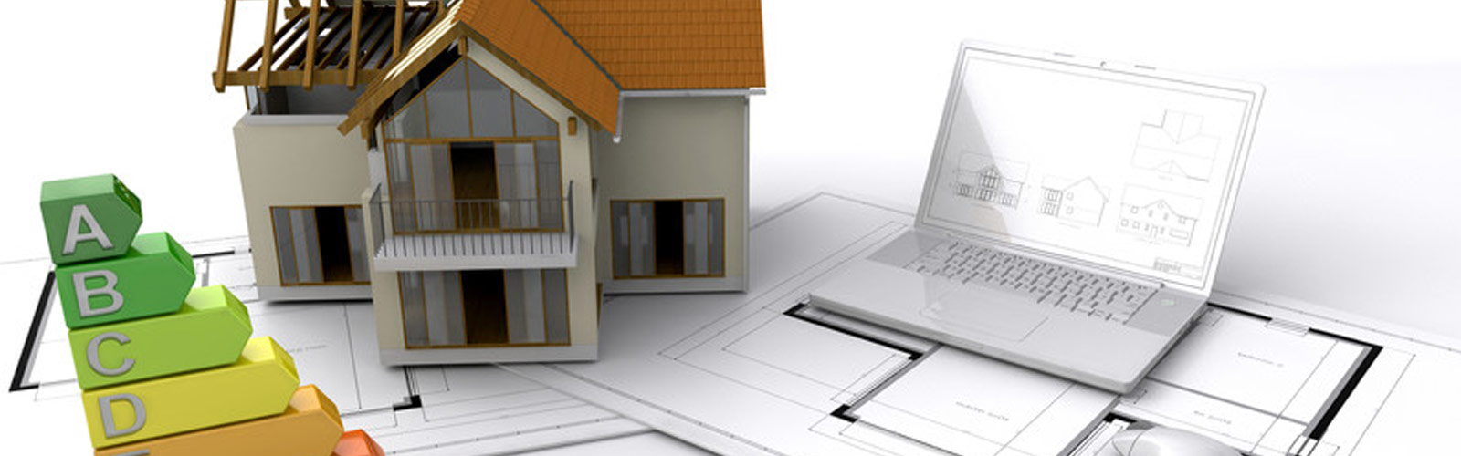 Bayfield Design - professional architecture services based in Newcastle upon Tyne - new builds renovations and extensions